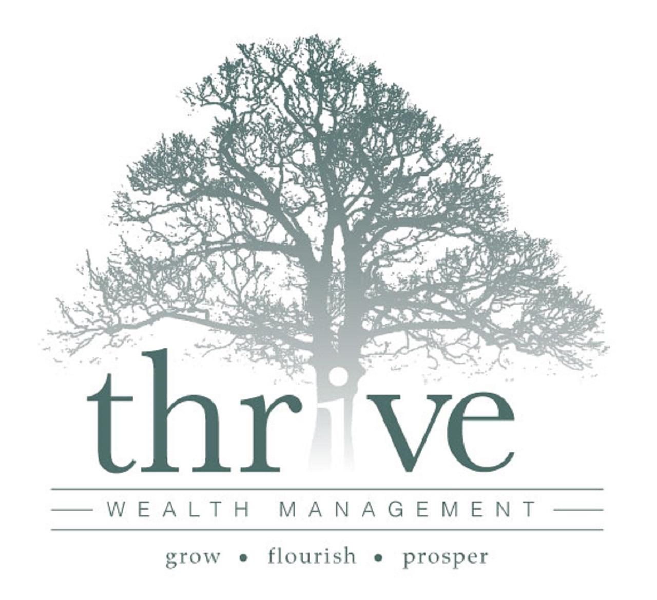 Thrive (Hole).jpg