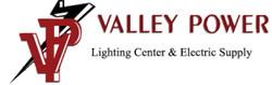 valleypower