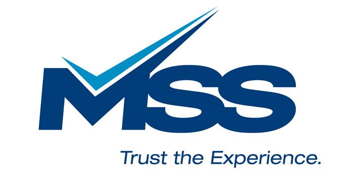 MSS (Flag).jpg