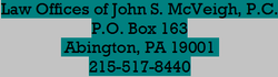 Law Offices of John S. McVeigh.png