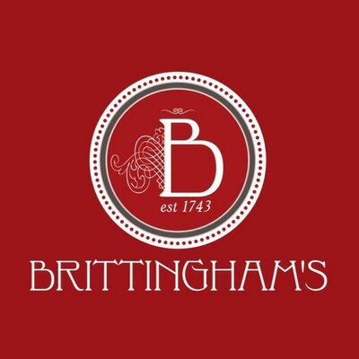 brittinghams.jpeg