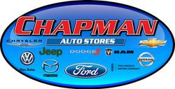 ChapmanAutoStores_brands.jpg