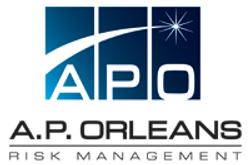 AP Orleans.png