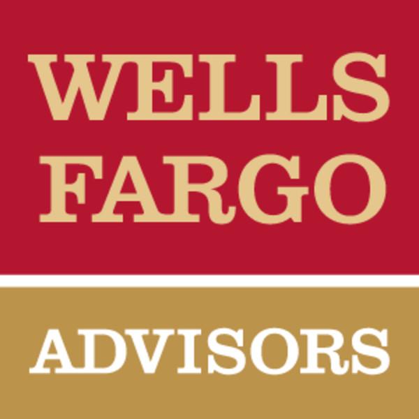 Wells-Fargo-Advisors-logo.jpg