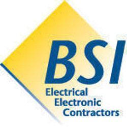 BSI (Sleeve).jpg