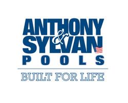 Anthony Sylvan (Flag)