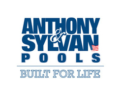 Anthony Sylvan (Flag).jpg
