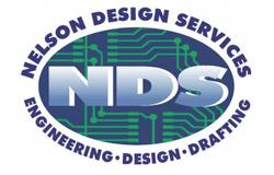 Nelson Design Services