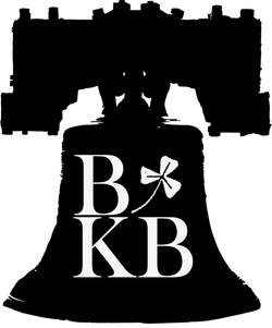 BKB final.jpg