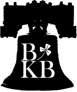 BKB final