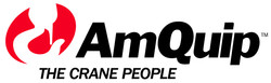 AmQuip Logo Trademarked FINAL 10.18.jpg