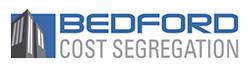 logo_Bedford.jpg