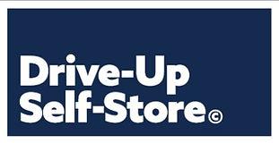 Drive Up Logo.jpg
