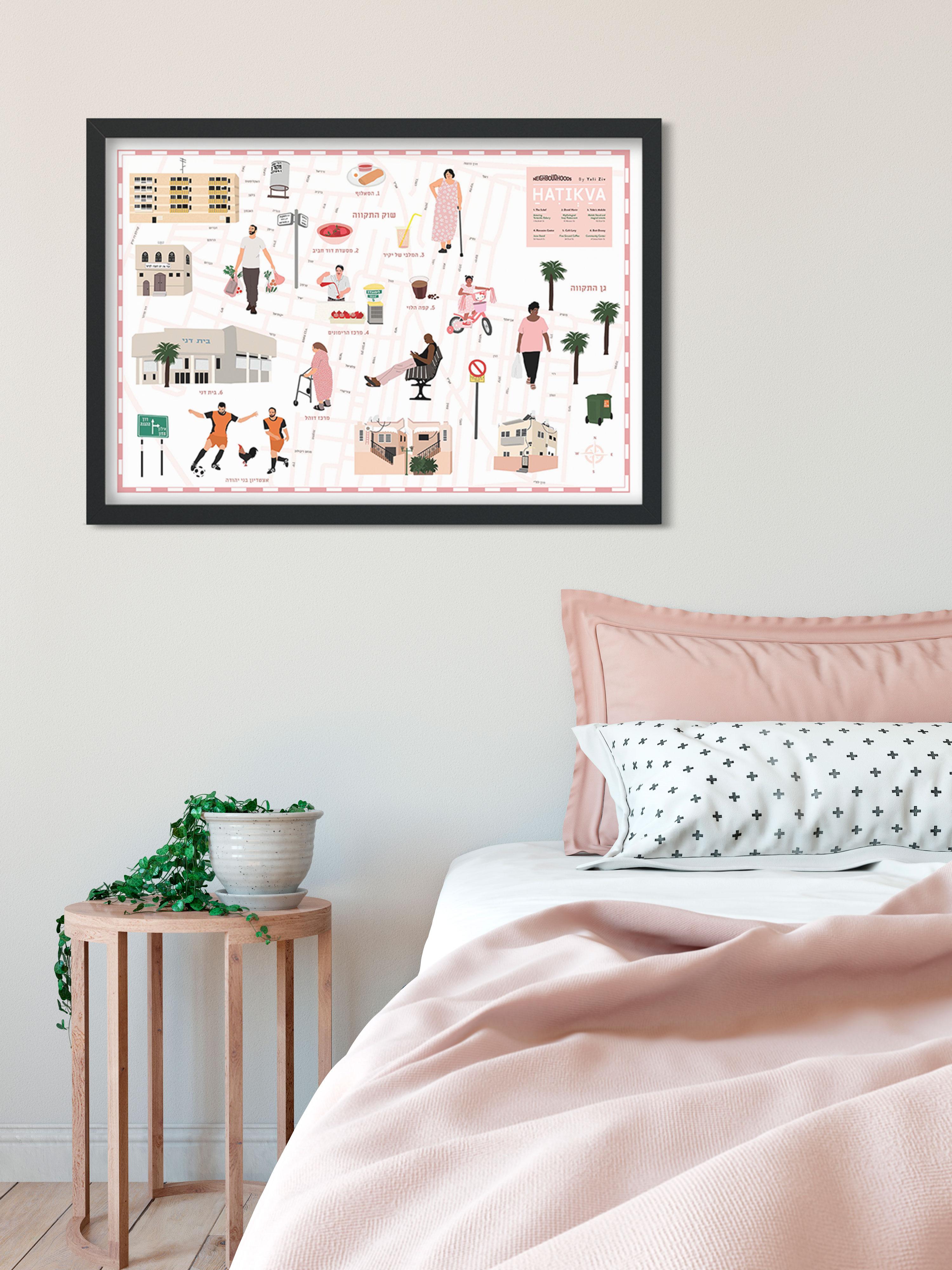 יהלי-חדר-שינה