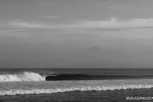 Selamat - Bali