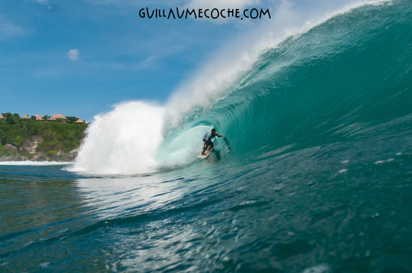 Bali Bagus - Indonesia