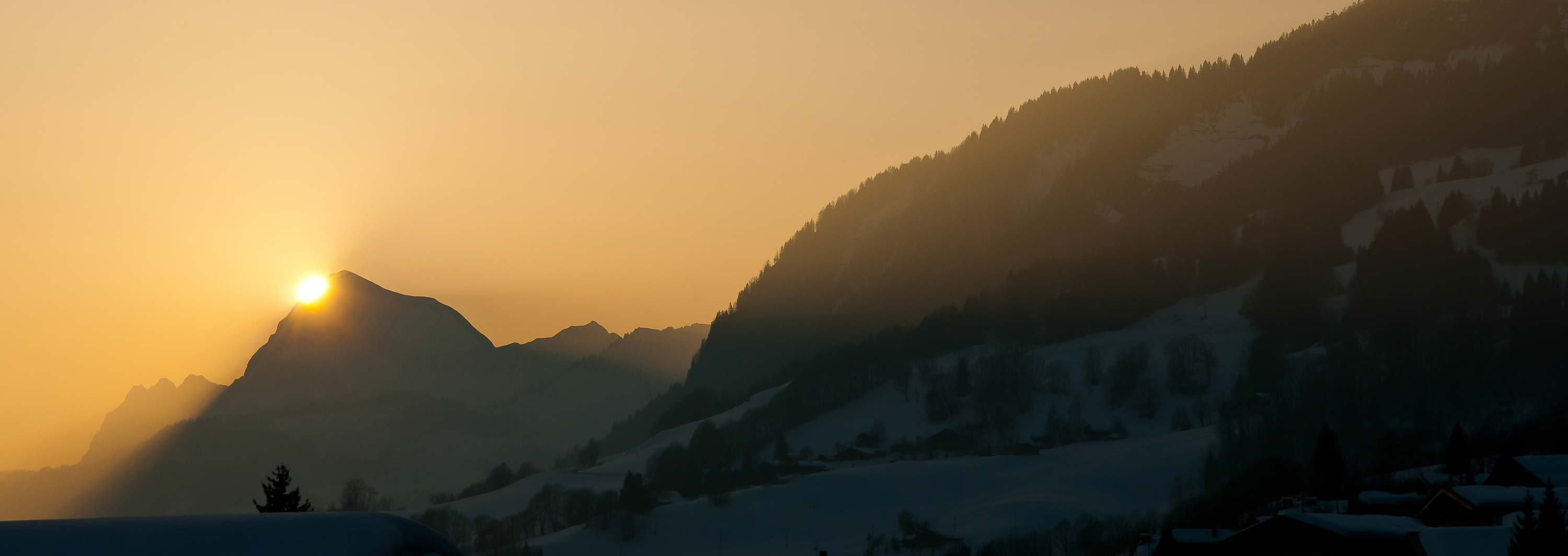 Sunrise-in-Savoie-by-Guillaume-Coche-Photography.jpg