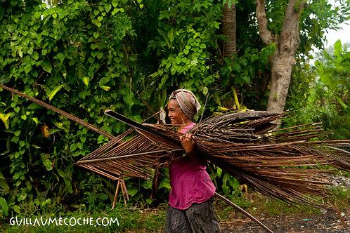 Smile - Indonesia
