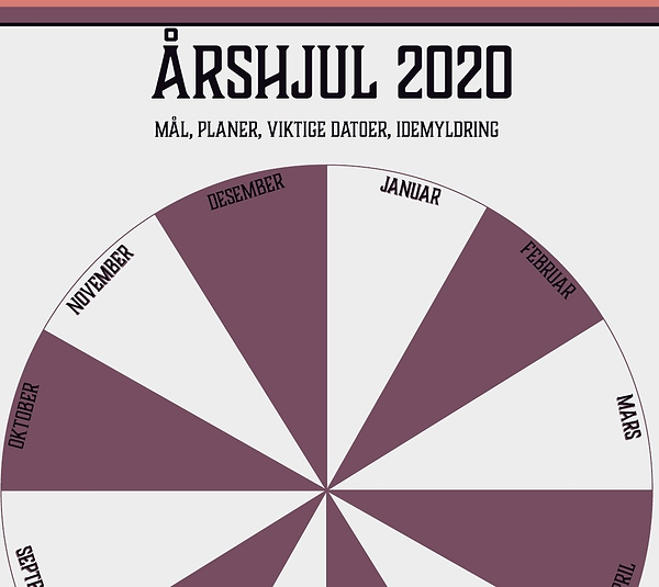 arshjul preview.png