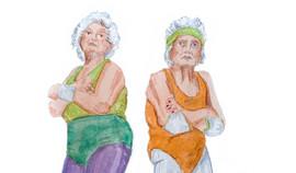 to gamle damer p[ trening png_edited_edi