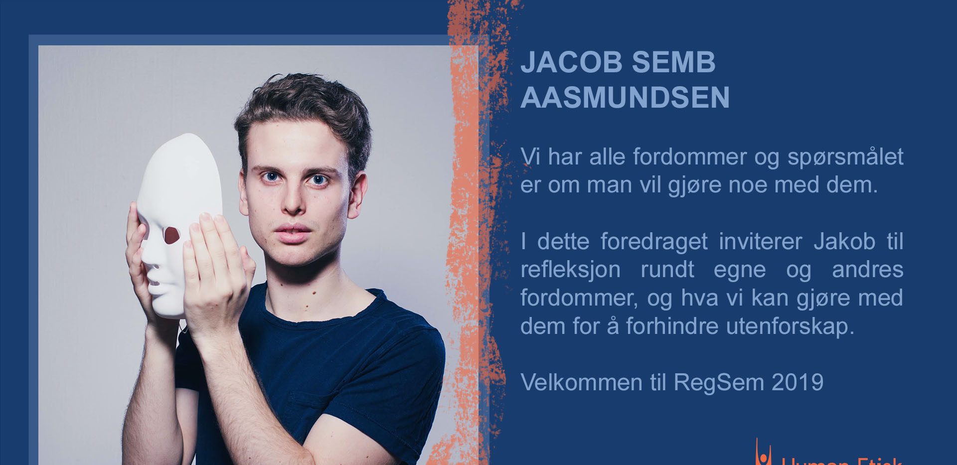 facebookbanner jacob.jpg