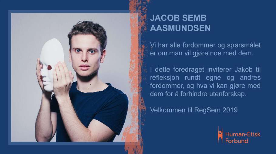 facebookbanner jacob.jpg