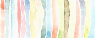 Pastell akvarell inspo.png