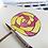 Thumbnail: Sakura Pigma Micron PN - #49 Black