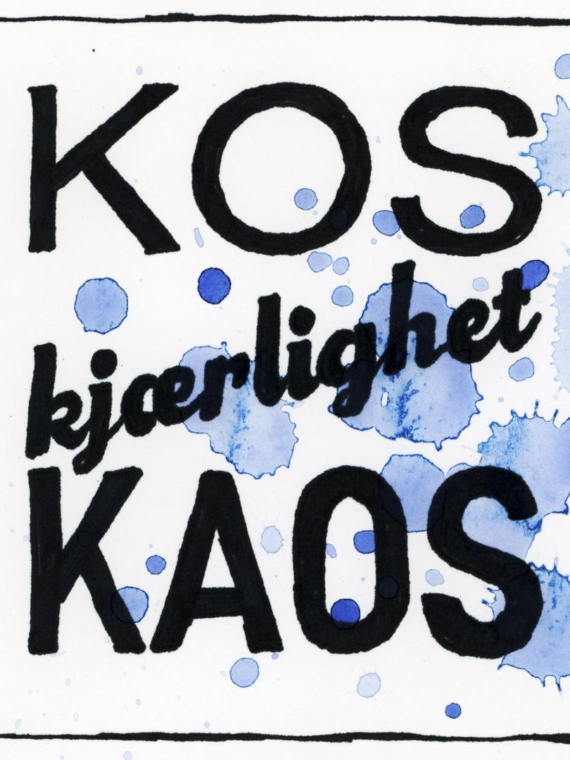 kos_kjærlighet_kaos.png