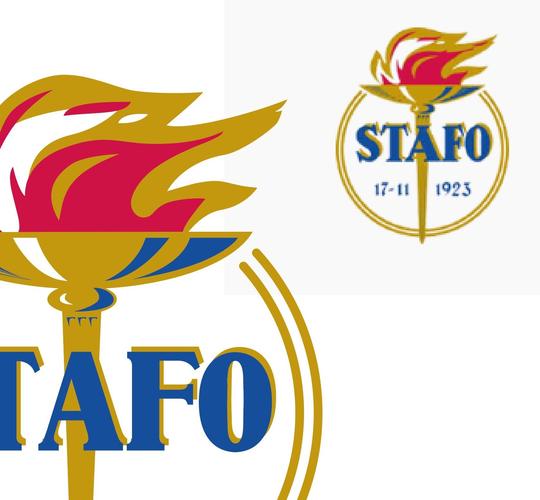 stafo redigert logo.png