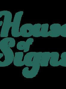 HoSArtboard 3_2x gjennomsiktig bakgrunn