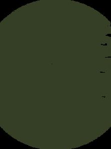 BreivaGGgjennomsiktige bokstavergjennoms