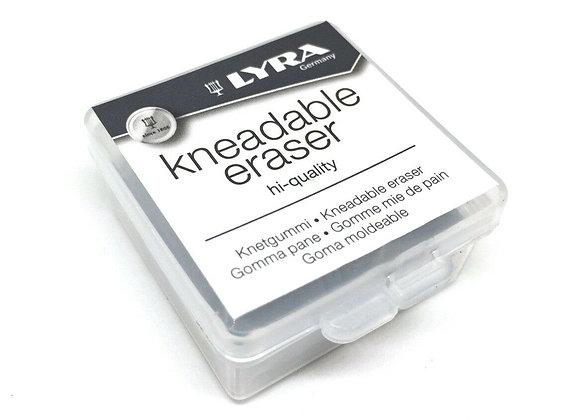 LYRA Kneadable eraser hi-quality