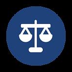 RegTech _ Compliance.png