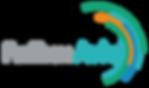 fintech aviv logo.png