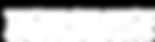 Logo-techfoliance-1-2.png