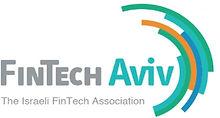 FTA Logo_edited.jpg