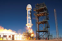 Blue-Origin-New-Shepard-Reusable-Rocket.