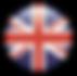 bandera-inglesa.png