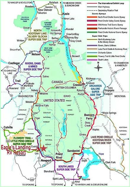 The International Selkirk Loop Map.jpeg
