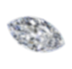 Bucci Jewelers Diamond Guide - Marquise Cut Diamond