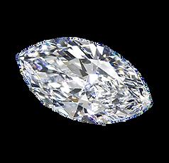 Bucci Jewelers Diamond Guide - Marquise Cut Diamond