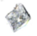 Bucci Jewelers Diamond Guide - Princess Cut Diamond