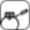 Bucci Jewelers - Jewelry Repair Service