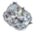 Bucci Jewelers Diamond Guide - Radient Cut Diamond