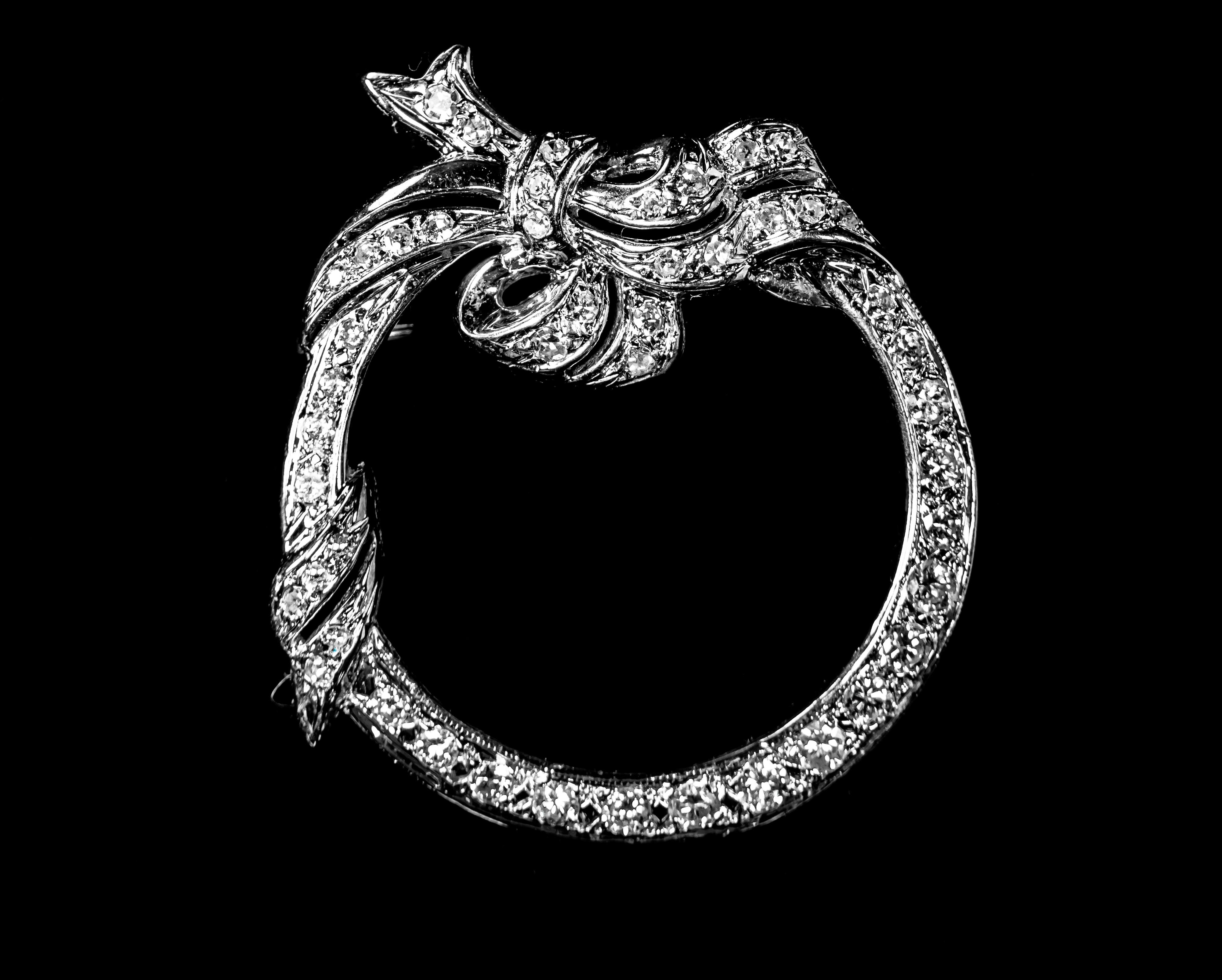 Bucci Jewelers Pendant