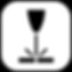 Bucci Jewelers - Laser Repair Service