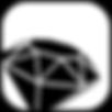 Bucci Jewelers - Diamond Setting Service
