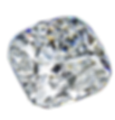 Bucci Jewelers Diamond Guide - Cushin Cut Diamond