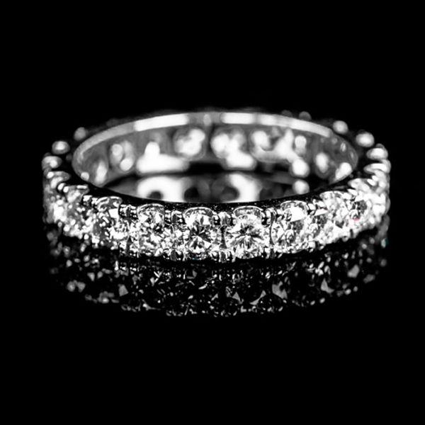 Bucci Jewelers - Conshohocken, PA